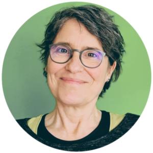 Bettina Ruggeri