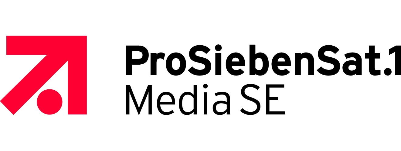 Logo ProsiebenSat.1