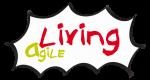 agileLiving-logo